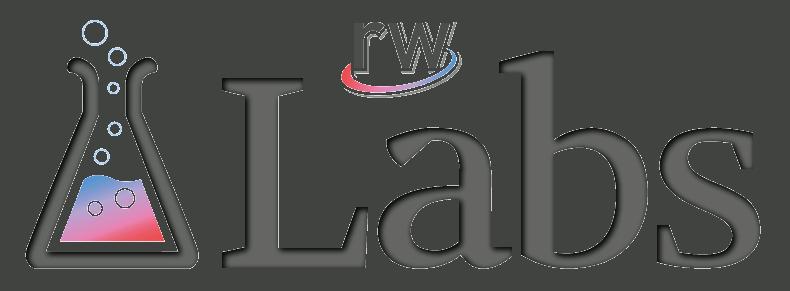ReliefWeb Labs logo